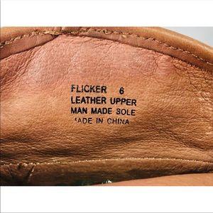 ZIGI girl Shoes - ZIGI girl Flicker- gold mesh booties